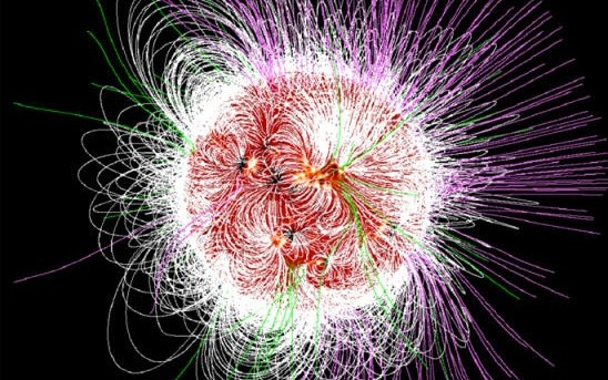 solar-magnetic-field-forcetoknow-com_-548x390